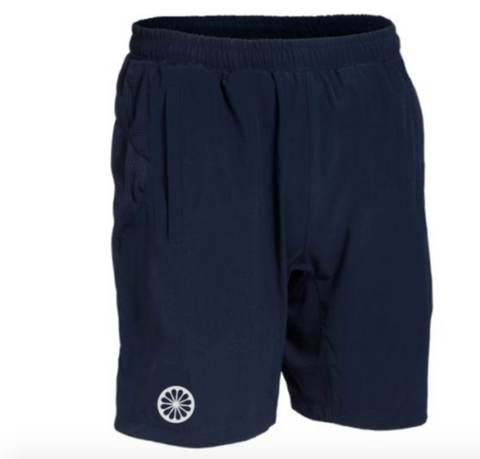 Monkstown Hockey Club - Mens Shorts