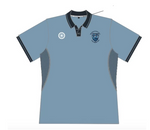 MHC MENS HOME SHIRT