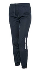 Monkstown Hockey Club - Mens Elite Pants