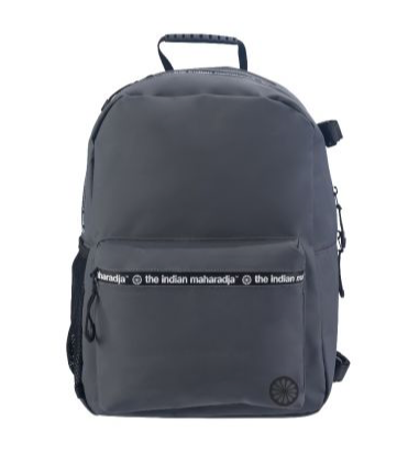 BACKPACK TMX - GREY