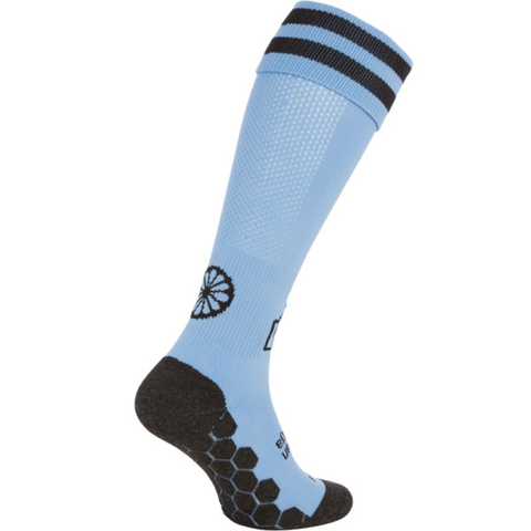 Monkstown Hockey Club Socks