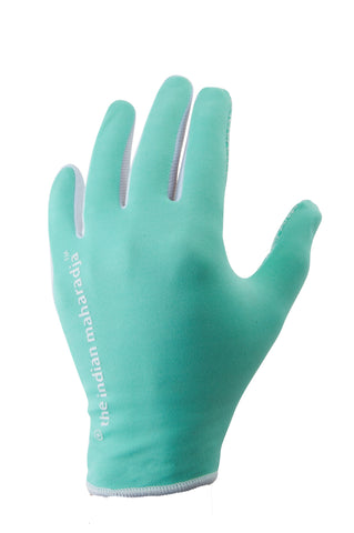 Glove PRO winter [pair]-mint
