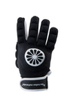 Glove shell/foam full [right]-black