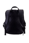 Kids Backpack CSX - black