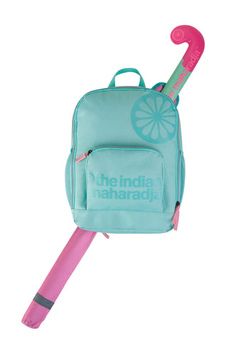 Kids Backpack CSX - mint