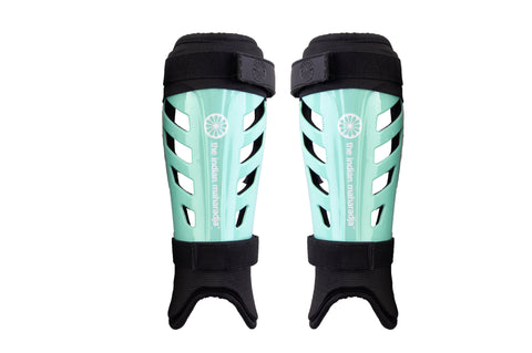 Shinguard junior washable - mint