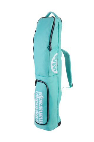 Stick bag CMX - mint