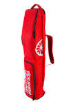 Stick bag CMX - red