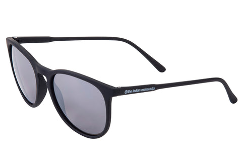 Sunglass - black