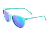 Sunglass - mint