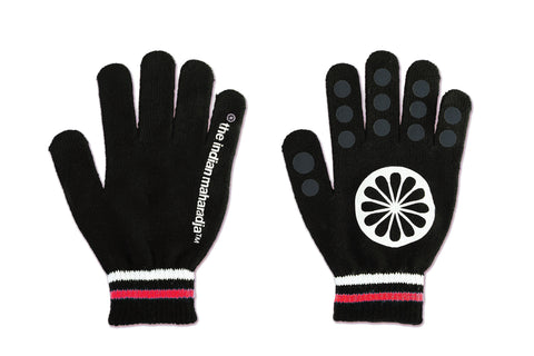 Glove winter [pair]