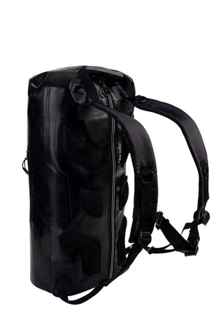 Backpack PRO TLX - black