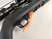 Load image into Gallery viewer, Ruger 10/22 Custom Extended Magazine Release