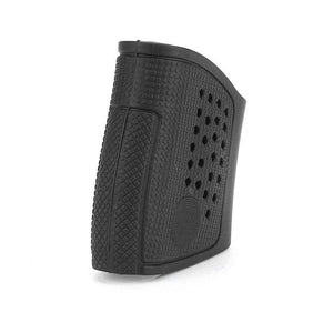 Flex Grip for Ruger LC9, LC380, SR9C, Sig P938, P238, PM40