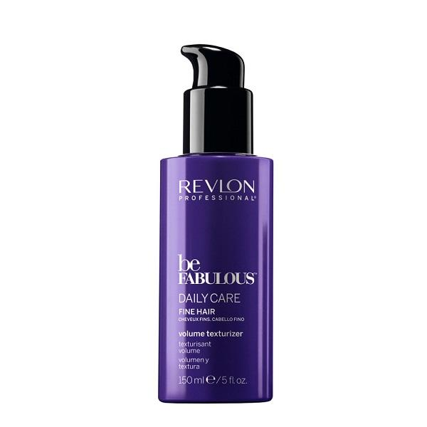 Revlon Professional Be Fabulous Volume Texturizer 150ml