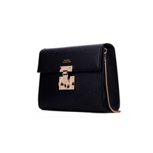 Load image into Gallery viewer, J\SABA | Ada Lovelace Crossbody Clutch