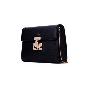 J\SABA | Ada Lovelace Crossbody Clutch
