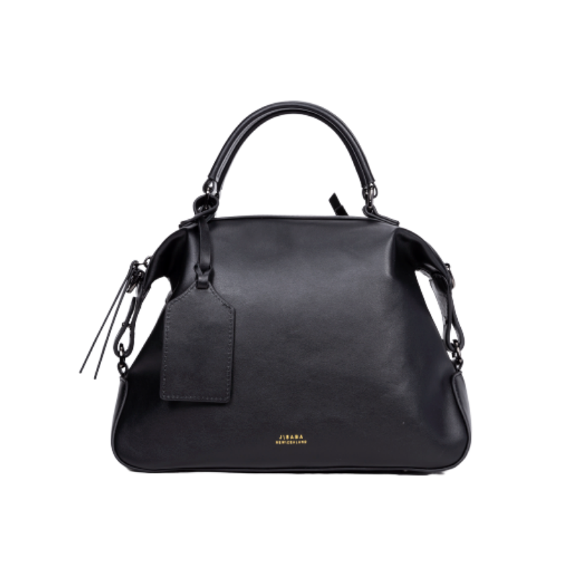 J\SABA | Katherine Johnson - Grab Bag with Shoulder Strap
