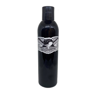 Gubble Bum Body Wash - Anti Social Vegan Club