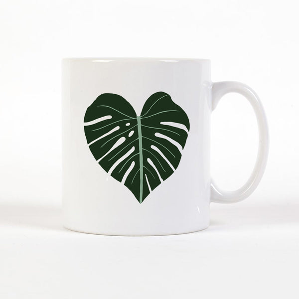 Anti Social Vegan Club Mug - Anti Social Vegan Club