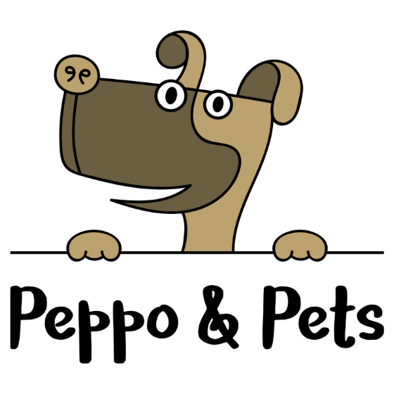 Peppo and Pets