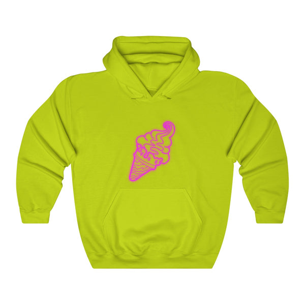 "Drew Southern ""Ice Cream"" Hooded Sweatshirt"