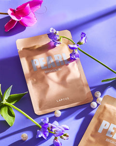 Daily Skin Mask Peal