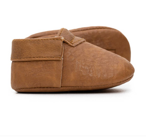 MODERN MOX® - BROWN