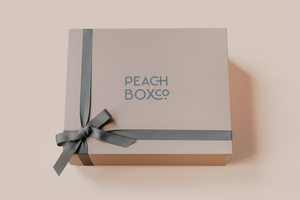 Very Chic Hide