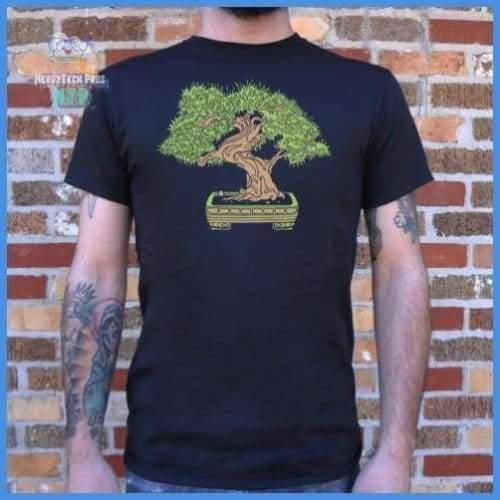 Bonsai (Mens)