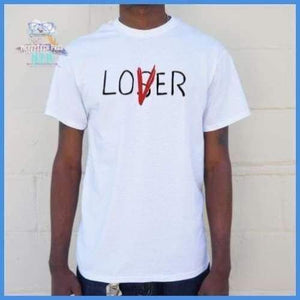 Loser Lover (Mens)