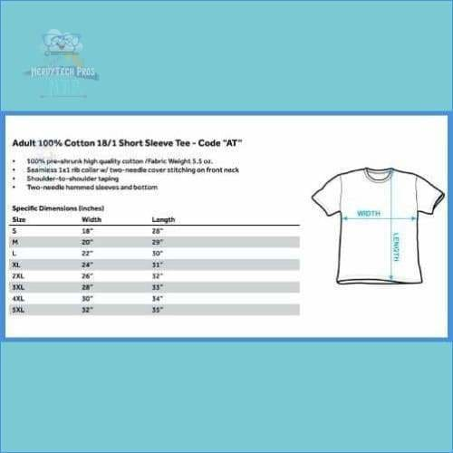 St Original - The Classic Crew Short Sleeve Adult