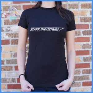 Stark Industries (Ladies)