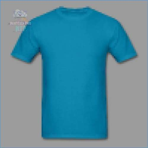 Your Customized Product - 1050215761-P210A695S6 / JcOjE / turquoise/ 2XL - SPOD - CYO