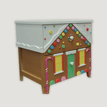 Load image into Gallery viewer, Gingerbread Collection - Limited Edition