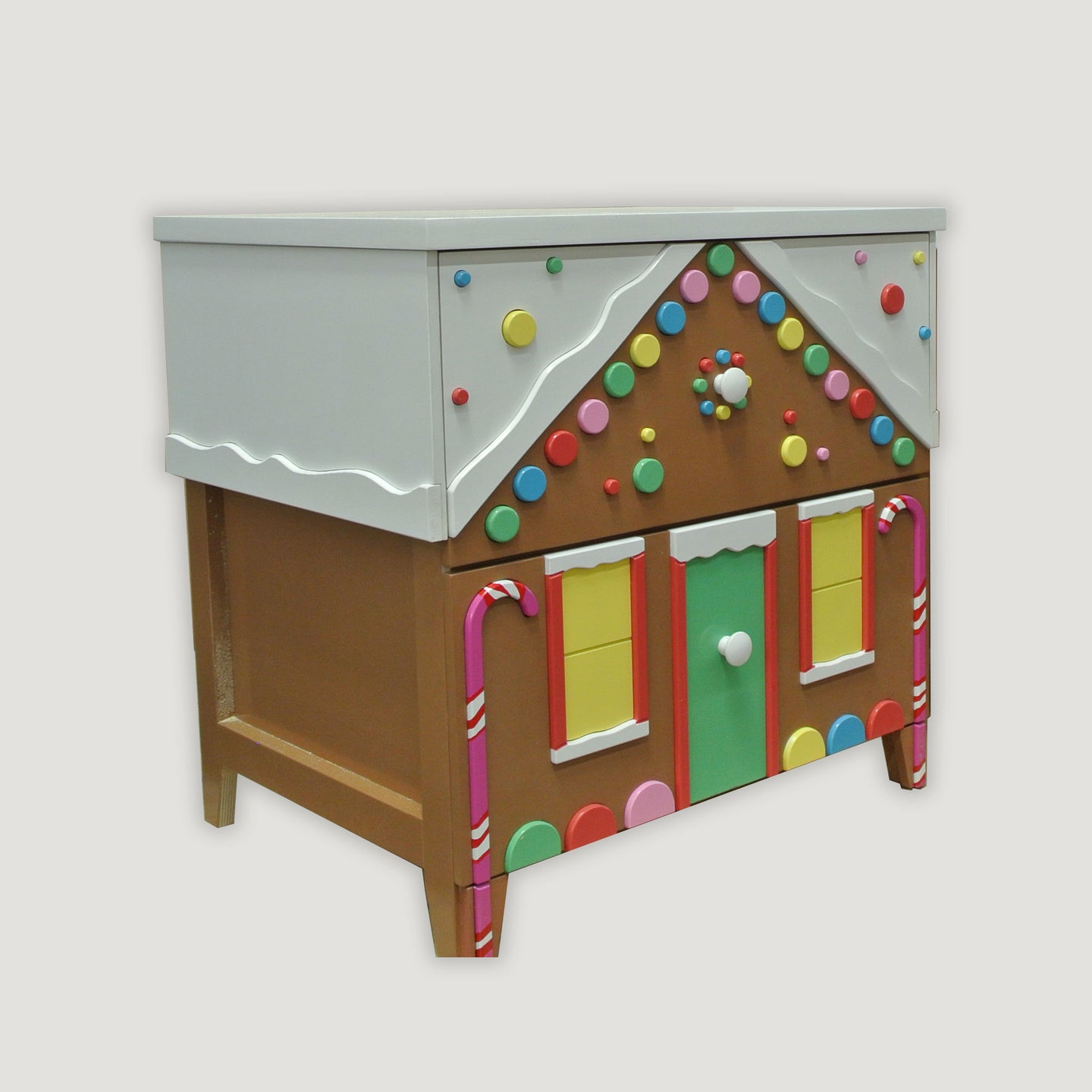 Gingerbread Collection - Limited Edition