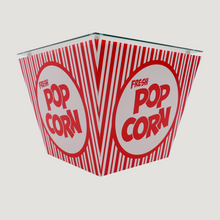 Load image into Gallery viewer, Popcorn Table