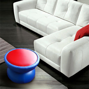 YoYo Table