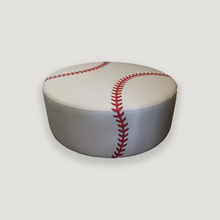 Load image into Gallery viewer, Baseball Seat