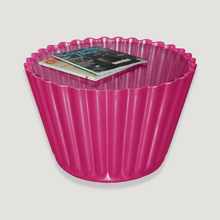 Load image into Gallery viewer, Cupcake Table