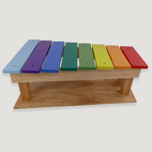 Xylophone Table - Limited Edition