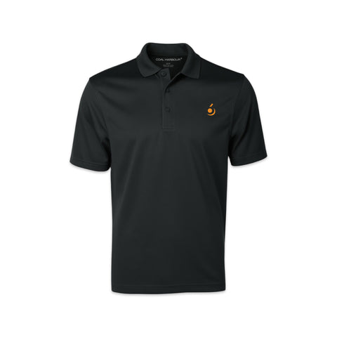 The 6 Golf Shirt