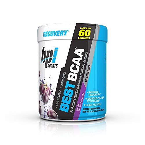 BEST-BCAA-(-60-Servings-)-Grape-1