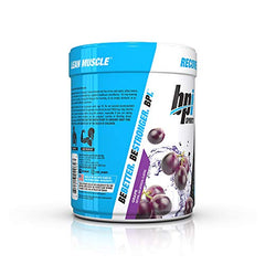 BEST-BCAA-(-60-Servings-)-Grape-7