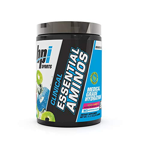 Clinical-Essential-Aminos-(-30-Servings-)-Sour-Candy-1