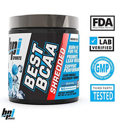BEST-BCAA-Shredded-(-25-Servings-)-Blue-Raz-5