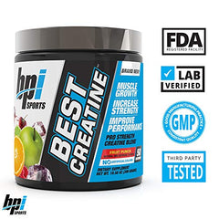 BEST-Creatine-(-50-Servings-)-Fruit-Punch-5