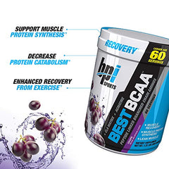 BEST-BCAA-(-60-Servings-)-Grape-3