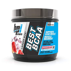 BEST-BCAA-(-60-Servings-)-Watermelon-Ice-1