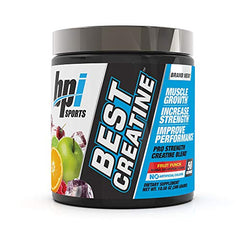 BEST-Creatine-(-50-Servings-)-Fruit-Punch-1